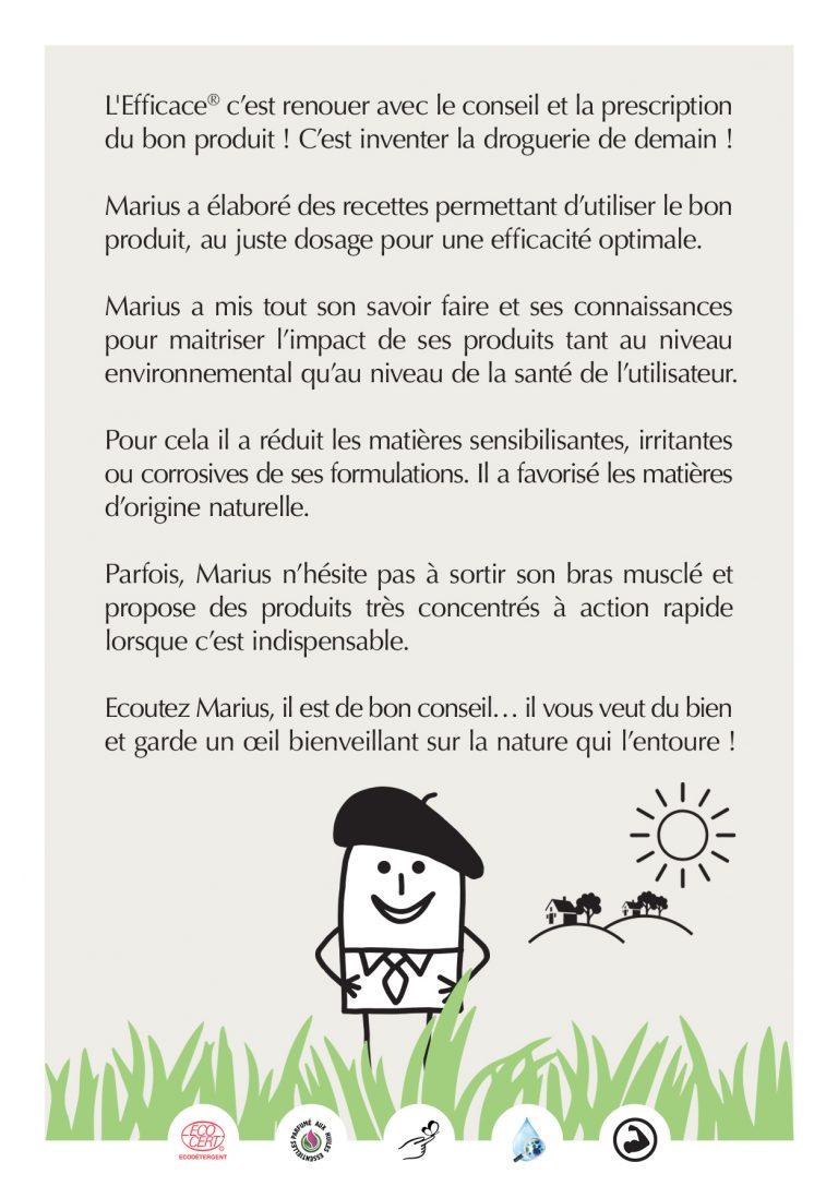 plaquette_lefficace_2020_Page_03