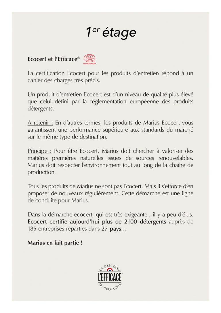 plaquette_lefficace_2020_Page_06
