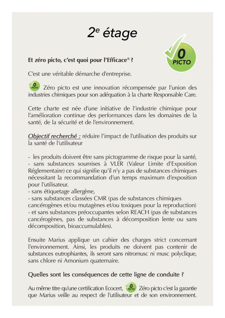 plaquette_lefficace_2020_Page_07