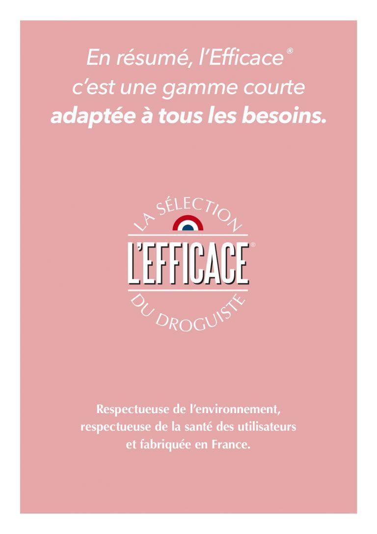 plaquette_lefficace_2020_Page_10