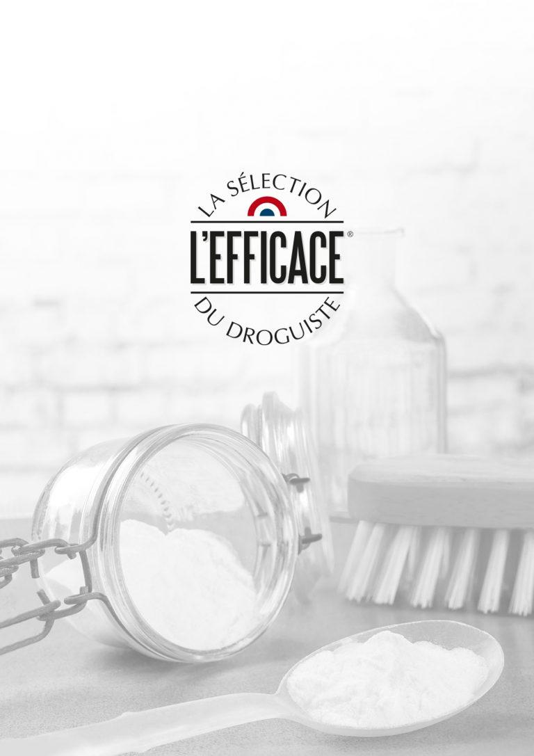 plaquette_lefficace_2020_Page_17